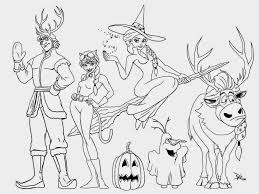 Small Picture Disney Frozen Coloring Pages Hans Coloring Pages
