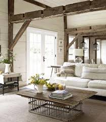 French Country Living Room Ideas Living Room Lgn