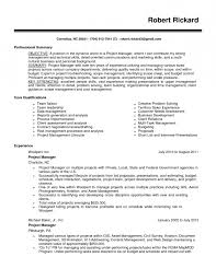 resume template managers skills and abilities restaurant manager resume sample restaurant manager resume template restaurant manager resume template