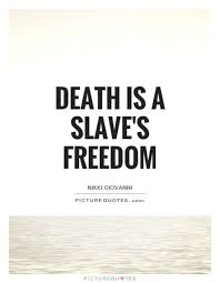 Slavery Quotes Simple Slavery Quotes Yahoo Image Search Results The Evils Of Slavery
