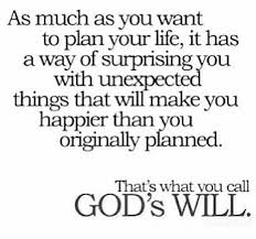 Quotes About Plan In Life 210 Quotes