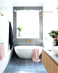 showers bath and shower combination bathtub combo modern best tub ideas on faucet reviews walk