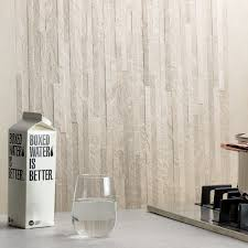 subway tiles tile site largest selection: estia dove muretto x porcelain tile