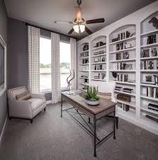 study built ins coronado contemporary home office. Representative Photo - Study Built Ins Coronado Contemporary Home Office H