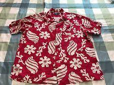 new balance polo shirt Pink sale > OFF78% Discounts