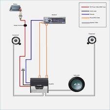 wiring diagram amplifier wiring diagram crutchfield amplifier of amp wiring diagram for amplifier ds 18 wiring diagram amplifier wiring diagram crutchfield amplifier of amp and sub wiring diagram at amplifier wiring diagram
