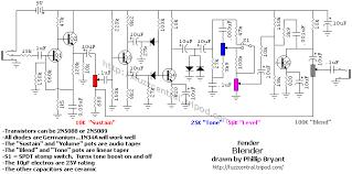 Spaceman Pedals Fuzz Pedal Wiring Diagram #24