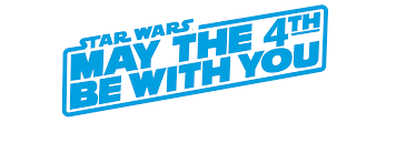 May The Fourth Be With You Family Day | GRAMMY Museum