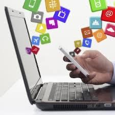 Персональные данные обработка защита согласие ответственность Все о персональных данных