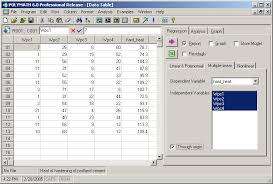 since the problem is ready for solution it can be exported to excel by ing on the excel icon green this results in the following display that is
