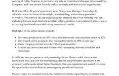 Logistics Coordinator Cover Letter Logistics Coordinator Cover Letter Example Job And Resume Tem