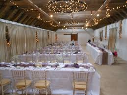 Venue Catering Thistle Event Catering Scotland