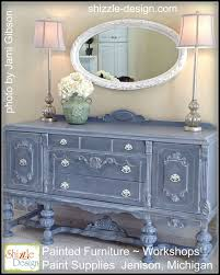 paint lacquer furniture. Diy Lacquer Table Beautiful 173 Best Glazing Furniture Images On Pinterest Of 56 Inspirational Paint C