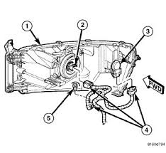 2012 dodge ram headlight wiring diagram 2012 image 2009 dodge ram 1500 headlight wiring diagram 2009 on 2012 dodge ram headlight wiring