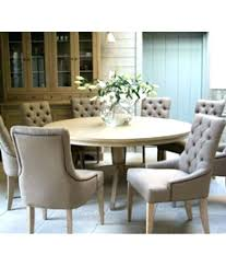 round dining table sets uk 6 person dining table set round dining room tables for 6