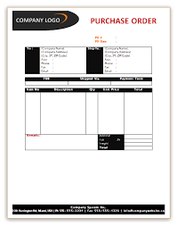 ms word purchase purchase order template http www savewordtemplates org purchase