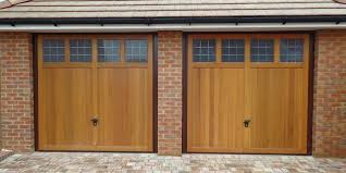 wood garage door replacement panels wooden garage doors upon surrey garage door wood replacement panels for wooden garage door replacement panels for