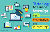 technology+for+education