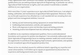 Line Service Technician Cover Letter Letternew Co Powerline Resume