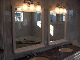 large mirror with lights bathroom vanity mirror lights splendid bathroom vanity mirror with lights large size