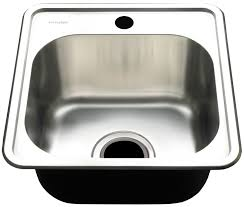 Best 25 Double Bowl Kitchen Sink Ideas On Pinterest  Stainless Deep Bowl Kitchen Sink