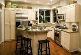 40 AMAZING Kitchen Renovation Ideas For Your Budget 40 Adorable Kitchen Renovations Ideas