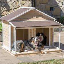 decoration simple dog house plans free diy puppy house diy insulated dog house plans from