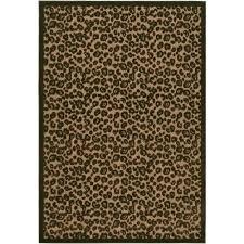 leopard print rug cheetah print rug wonderful leopard print rugs simple area rugs on cheetah print