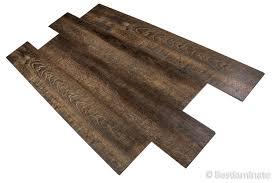 timeless designs lvt barnwood vinyl flooring icharbarn sample