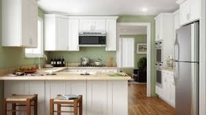 🔨remodels 🏡cabinets, kitchen, bath, laundry's 📍orange city, fl. Best 15 Kitchen And Bathroom Remodelers In Callahan Fl Houzz