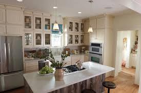 Multi Pendant Lighting Kitchen Kitchen And Bath Blab Modern Supplys Kitchen Bath Lighting