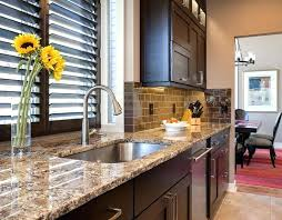 kitchen and bath remodeling denver kitchen and bath remodeling denver co photo ideas kitchen and bath remodeling denver