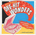 RCA's Greatest One Hit Wonders