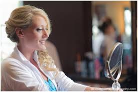 vine wedding hair and makeup manchester mugeek vidalondon