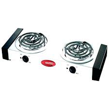 Electric stove top Gas Electric Cooktop Stove Two Burner Electric Burner Electric Electric Stove Top Electric Tabletop Stove For Home Depot Electric Cooktop Stove Two Burner Electric Burner Electric