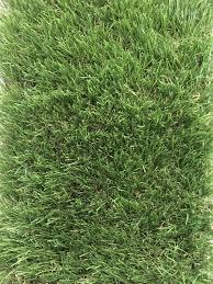 fake grass. Fake Grass