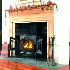 freestanding natural gas fireplaces free standing gas stoves small freestanding natural gas fireplace