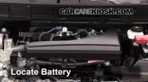 rotate tires nissan rogue nissan rogue sl l cyl battery replacement 2014 2016 nissan rogue