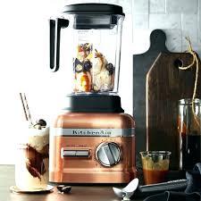 rose gold kitchenaid mixer copper mixer copper mixer 7 quart rose gold kitchenaid mixer uk
