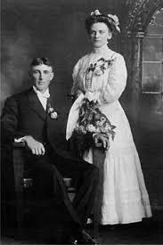 Royal Curtis Harper (1881-1958) | WikiTree FREE Family Tree
