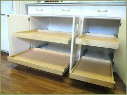 ikea shelves kitchen cabinets base cabinet shelves roller drawers for kitchen cabinets base cabinet pull out ikea shelves kitchen cabinets