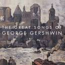 Great Songs of George Gershwin