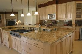 Quartz Kitchen Countertop Countertops For Kitchens Kitchen Countertops Raleigh Nc Elegant