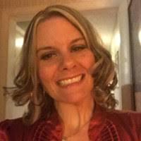 "7 ""Kristina Phipps"" profiles   LinkedIn"
