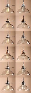 lighting contemporary pendant lighting amazing pendant lighting contemporary pendant lights lovely linear led contemporary