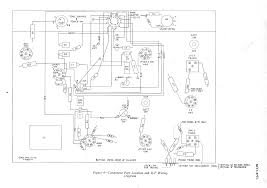 rca tv wiring diagrams schematics and wiring diagrams wiring diagrams dvd vcr tv hdtv satellite cable