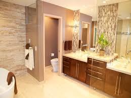 Residential Remodelers 404040 Kitchen Remodel MN Bathroom Delectable Bath Remodeling Exterior Design