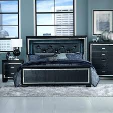 bedroom black white set queen bed suite wood size suites large of 5 piece sets off master bedroom white queen