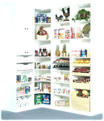 extra kitchen storage ideas extra kitchen storage extra kitchen cabinet shelves extra kitchen storage kitchen storage cool extra shelves home extra kitchen