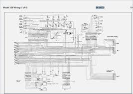 kenworth t800 wiring diagram lovely kenworth t800 wiring schematic kenworth t800 wiring diagram 2006 kenworth t800 wiring diagram inspirational atemberaubend kenworth smart wheel schaltplan bilder elektrische of kenworth t800 wiring
